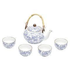 Jogo-de-Cha-5-Pecas-de-Porcelana-Azul-Munique-8308-Lyor-082832.jpg