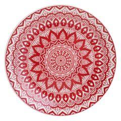 Prato-de-Ceramica-para-Sobremesa-Mandala-Vermelha-8396-Lyor-082915.jpg