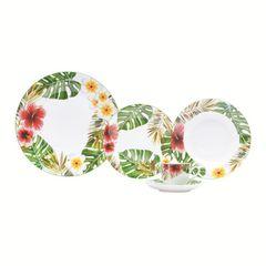Aparelho-de-Jantar-30-Pecas-em-Porcelana-Amazon-II-9261-Lyor-082945.jpg