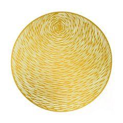 Jogo-Americano-em-Plastico-Globe-Dourado-38cm-7313-Lyor-082976.jpg