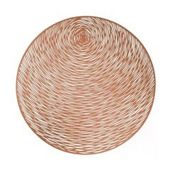 Jogo-Americano-em-Plastico-Globe-Rose-38cm-7315-Lyor-082978.jpg