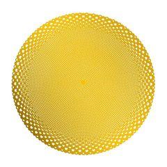Jogo-Americano-em-Plastico-Sussen-Dourado-7319-Lyor-082982.jpg