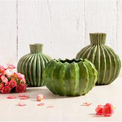 Cachepot-de-Ceramica-Verde-Cactos-3829-Lyor-081872-65.jpg