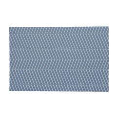 Jogo-Americano-Azul-e-Branco-em-Trama-Sintetica-Toronto-7332-Lyor-082993-1156.jpg