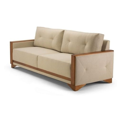 Sofa-4-Lugares-Bege-230cm-Atena-083008.jpg