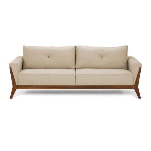 Sofa-2-Lugares-Bege-170cm-Afrodite-083019.jpg