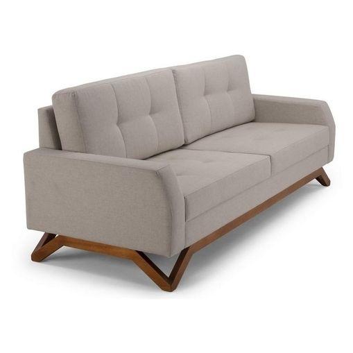 Sofa-4-Lugares-Cinza-230cm-Demeter-083032.jpg