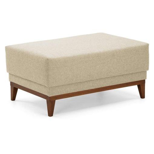 Puff-Decorativo-Bege-Pes-de-Madeira-90cm-Electra-083063.jpg