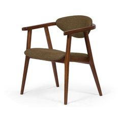 Cadeira-Decorativa-Marrom-em-Veludo-Nefertiti-083070.jpg
