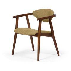 Cadeira-Decorativa-Bege-Nefertiti-083071.jpg