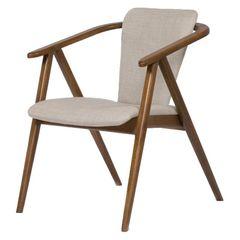 Cadeira-Decorativa-Bege-Cleopatra-083073.jpg
