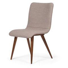 Cadeira-de-Jantar-Estofada-Rosa-em-Veludo-Hipacia-083074.jpg