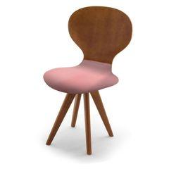 Cadeira-Decorativa-Rosa-com-Pes-de-Madeira-Margaret-083101.jpg