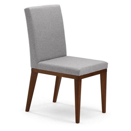 Cadeira-de-Jantar-Estofada-Cinza-Zuleide-083102.jpg