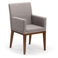 Cadeira-de-Jantar-Estofada-Cinza-com-Bracos-Leila-083104.jpg