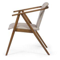 Cadeira-Decorativa-Bege-Cleopatra-083073-0.jpg