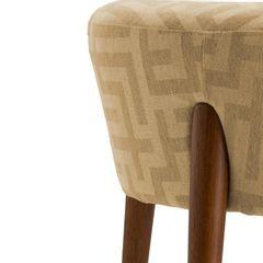 Puff-Decorativo-Marrom-com-Pes-de-Madeira-Ruth-083129-1.jpg