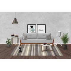 sofa-ambientada
