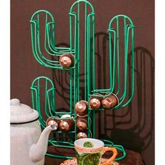 Porta-Capsulas-em-Metal-Cactus-Verde-Urban