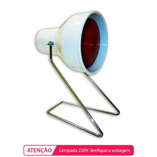 Aparelho-Infravermelho-Articulavel---Lamp-Philips-Fisio-220V-