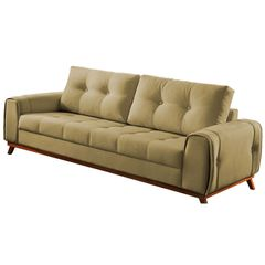 Sofa-3-Lugares-Bege-Seattle