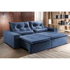 Sofa-Retratil-e-Reclinavel-3-Lugares-Azul-Austin-1