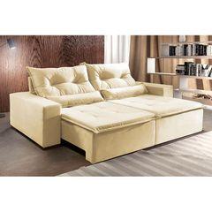 Sofa-Retratil-e-Reclinavel-3-Lugares-Creme-Austin-1