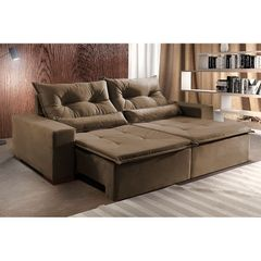 Sofa-Retratil-e-Reclinavel-3-Lugares-Marrom-Austin-1