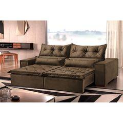 Sofa-Retratil-e-Reclinavel-4-Lugares-Marrom-Sacramento-1