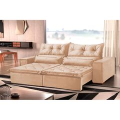 Sofa-Retratil-e-Reclinavel-4-Lugares-Rose-Sacramento-1