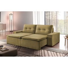 Sofa-Retratil-e-Reclinavel-3-Lugares-Bege-Virginia-1