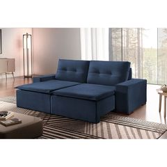 Sofa-Retratil-e-Reclinavel-3-Lugares-Azul-Virginia-1