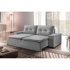 Sofa-Retratil-e-Reclinavel-3-Lugares-Cinza-Virginia-1