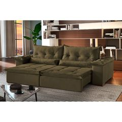 Sofa-Retratil-e-Reclinavel-3-Lugares-Fendi-Tulsa-1-