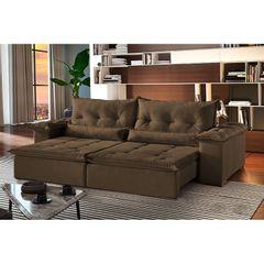Sofa-Retratil-e-Reclinavel-3-Lugares-Marrom-Tulsa-1-