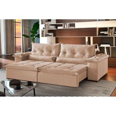 Sofa-Retratil-e-Reclinavel-3-Lugares-Rose-Tulsa-1-