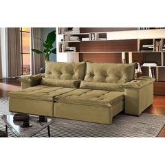 Sofa-Retratil-e-Reclinavel-4-Lugares-Bege-Tulsa-1-