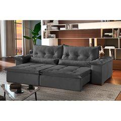 Sofa-Retratil-e-Reclinavel-4-Lugares-Chumbo-Tulsa-1-