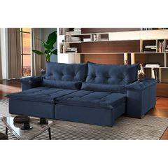 Sofa-Retratil-e-Reclinavel-4-Lugares-Azul-Tulsa-1-