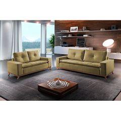 Sofa-2-Lugares-Bege-Nashville-1-