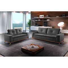 Sofa-2-Lugares-Chumbo-Nashville-1-