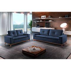 Sofa-2-Lugares-Azul-Nashville-1-