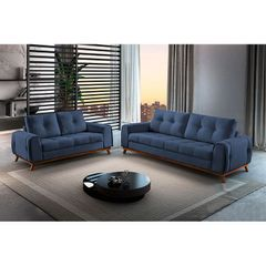 Sofa-2-Lugares-Azul-Seattle-1