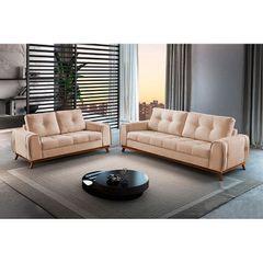 Sofa-2-Lugares-Rose-Seattle-1