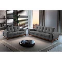 Sofa-3-Lugares-Chumbo-Seattle-1
