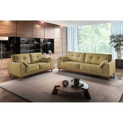 Sofa-2-Lugares-Bege-Memphis-1