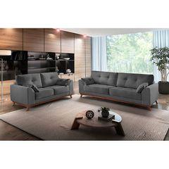 Sofa-2-Lugares-Chumbo-Memphis-1