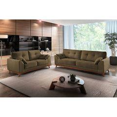 Sofa-2-Lugares-Fendi-Memphis-1