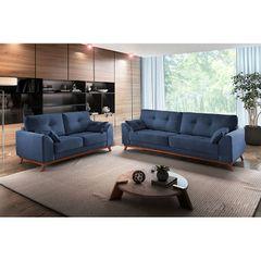 Sofa-2-Lugares-Azul-Memphis-1