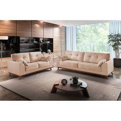 Sofa-2-Lugares-Rose-Memphis-1